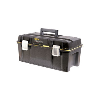 "Stanley 1-94-749 FatMax® 23"" Structural Foam Tool Box"