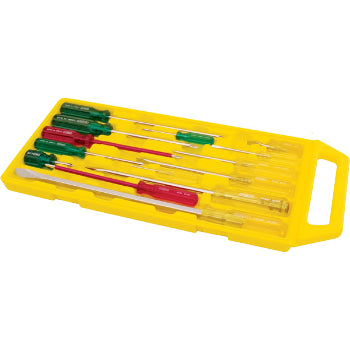 Stanley 65-8000 14pc Industrial Screwdriver Set