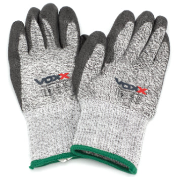 VOXX C5PUD09 Glove C5 Cut 5 With PU Palm (Large)