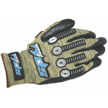 "SP Tools SP68892 ""Kevlar"" Heat Gloves (X-Large)"