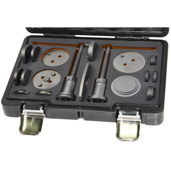 SP Tools Brake Piston Rewind Kit - 18pc (RH-LH)