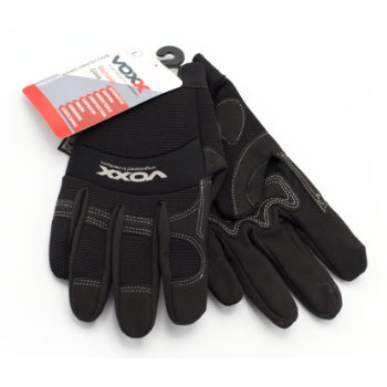 Voxx 400455 Mechanics Glove - Large