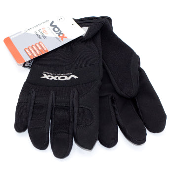 Voxx 400460 Synthetic Riggers Glove - Large