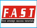First Attempt Success Tutorials (FAST) Education