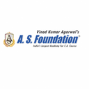 A S Foundation – Creating Leaders