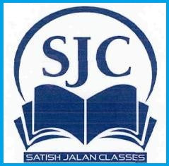 Satish Jalan Classes