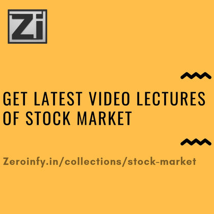 Learn Stock Market