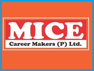 Mice Career