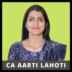 Standard Of Auditing 299, CA Aarti Lahoti