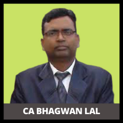 CA Bhagwan Lal, IND AS 8 (Accounting Policies, Changes in Accounting Estimates and Errors)