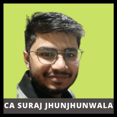 CA Suraj Jhunjhunwala, IND AS 36 (Impairment of Assets)