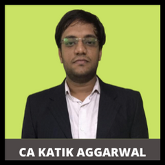 Standard Of Auditing 230, CA Katik Aggarwal