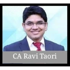 CA Ravi Taori, Standard Of Auditing 230