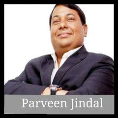 CA Praveen Jindal, IND AS 40 (Investment Property)