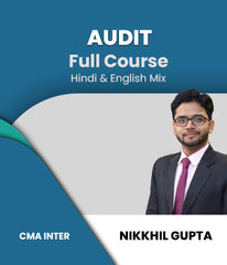 CA IPCC Group 1 Accounting Standards Videos By Vinod Kr. Agarwal - Zeroinfy