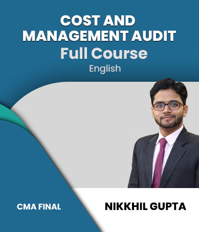 CA IPCC Advanced Accounts- Branch + Departmental By Neha Lathi Mittal - Zeroinfy