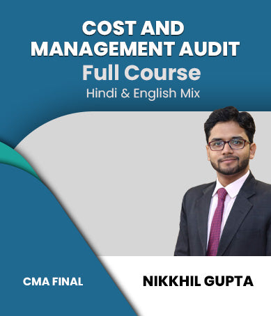 CA Inter Financial Management New Syllabus by Satish Jalan - Zeroinfy