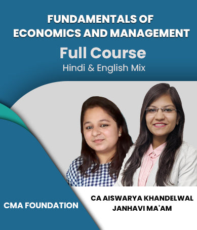 CA Final Financial Reporting- Amalgamation + Corporate Restructuring Topic By Neha Lathi Mittal - Zeroinfy