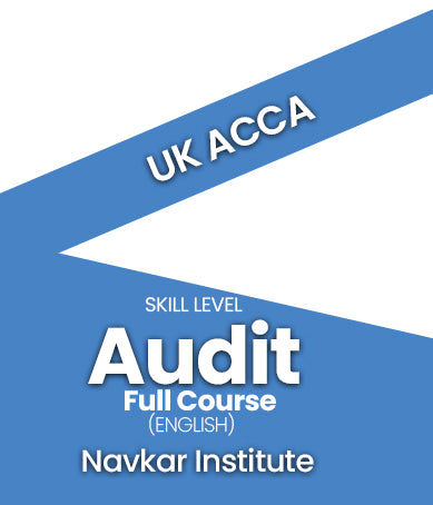 CA Intermediate Auditing And Assurance New Syllabus By Neha Lathi Mittal - Zeroinfy