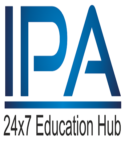 UPSC Foundation Full Course By IPA Institute - Zeroinfy