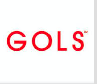 Cs Professional Audit Compliance And Due Diligence By Gols Faculty (Pendrive) - All Subjects