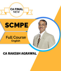 CA Final Costing Full Course By Rakesh Agrawal (New Version 3) - Zeroinfy