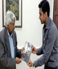 CBSE Class 11 Economics Full Course By CA Parag Gupta - Zeroinfy