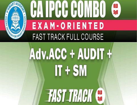 CA Final Company law & Economic law Capsule batch By CA CS Ashish Gupta
