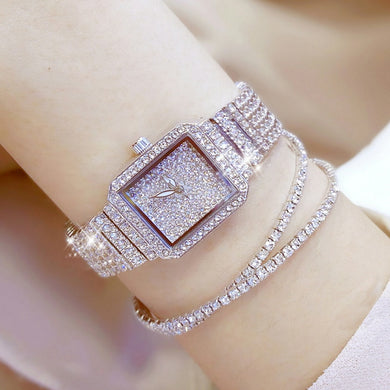 Diamond Elegant