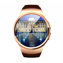 Load image into Gallery viewer, XGODY Fitness Tracker Smart Watch Waterproof