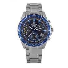 Load image into Gallery viewer, Casio Edifice Quartz Sports Waterproof Men's Watch