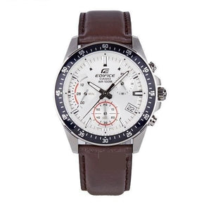Casio Edifice Quartz Sports Waterproof Men's Watch