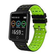 Load image into Gallery viewer, EPULA New Sport Bluetooth M19 Smart Watch