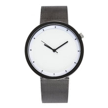 Load image into Gallery viewer, VANSVAR Watch relogio feminino Stainless Steel  Strap Fashion  Watches Women Luxury Brand  Women Watches  montre femme 18JUL12