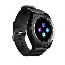 Load image into Gallery viewer, EPULA New 2G Z3 Bluetooth 3.0 Smart Watch Fitness Tracker