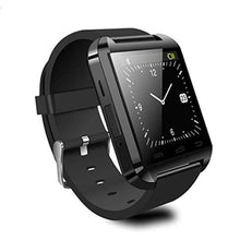 "Load image into Gallery viewer, HIPERDEAL ""Structure"" Bluetooth Smart Watch"