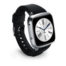 Load image into Gallery viewer, Luxury 3G Roman Numerals Smart Watch
