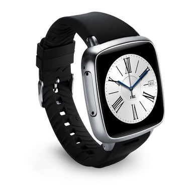 Luxury 3G Roman Numerals Smart Watch