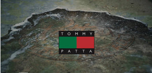 Patta comes together with Tommy Hilfiger Celebrate Black Unity