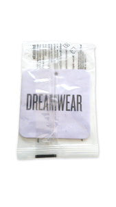 DREAM AIR FRESHNER - DREAMWEAR