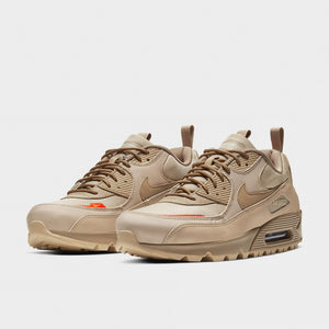 Desert Camo Air Max 90 Surplus