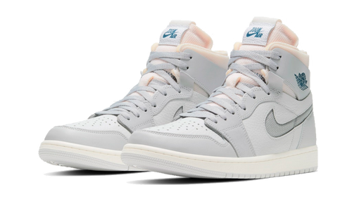 Air Jordan 1 Zoom Comfort - London