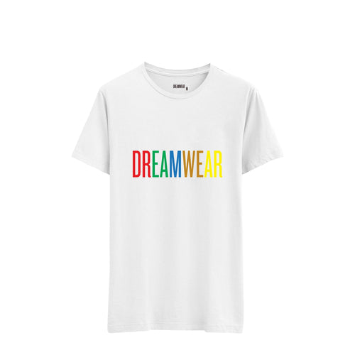DREAMWEAR DONATIONS