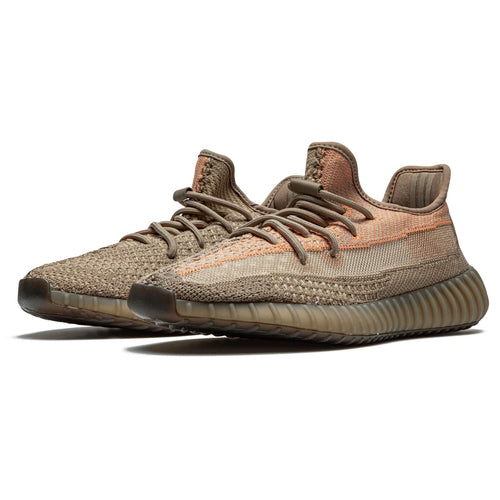 Adidas Yeezy Boost 350 V2 - Sand Taupe (in-store exclusives)