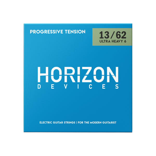 Progressive Tension Ultra Heavy 6