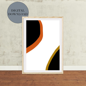 Abstract 1 - Download