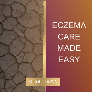 Eczema Care Made Easy