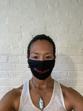 Load image into Gallery viewer, The MAD COOL #WarOnRona Face Mask