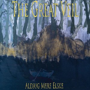 The Great Veil