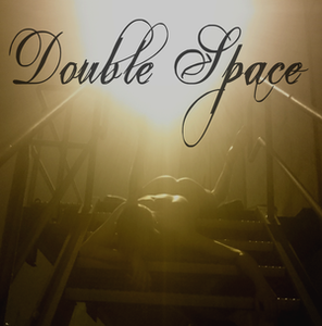 Double Space - S/T